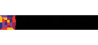 Equmeniakyrkan - Verksamhetsberättelse